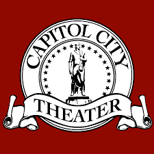 Capitol City Theater