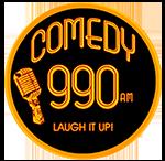 Comedy 990